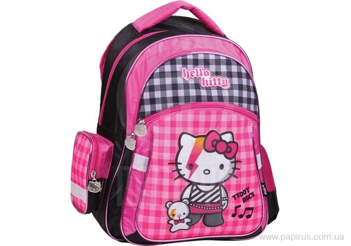 Рюкзак hello kitty купить украина рюкзак black arrow signature сша