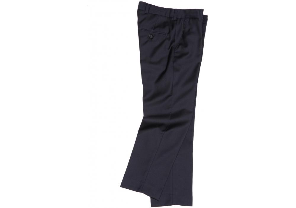 Размер брюк для мальчиков