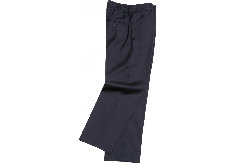 Размер брюк для мальчиков доставка