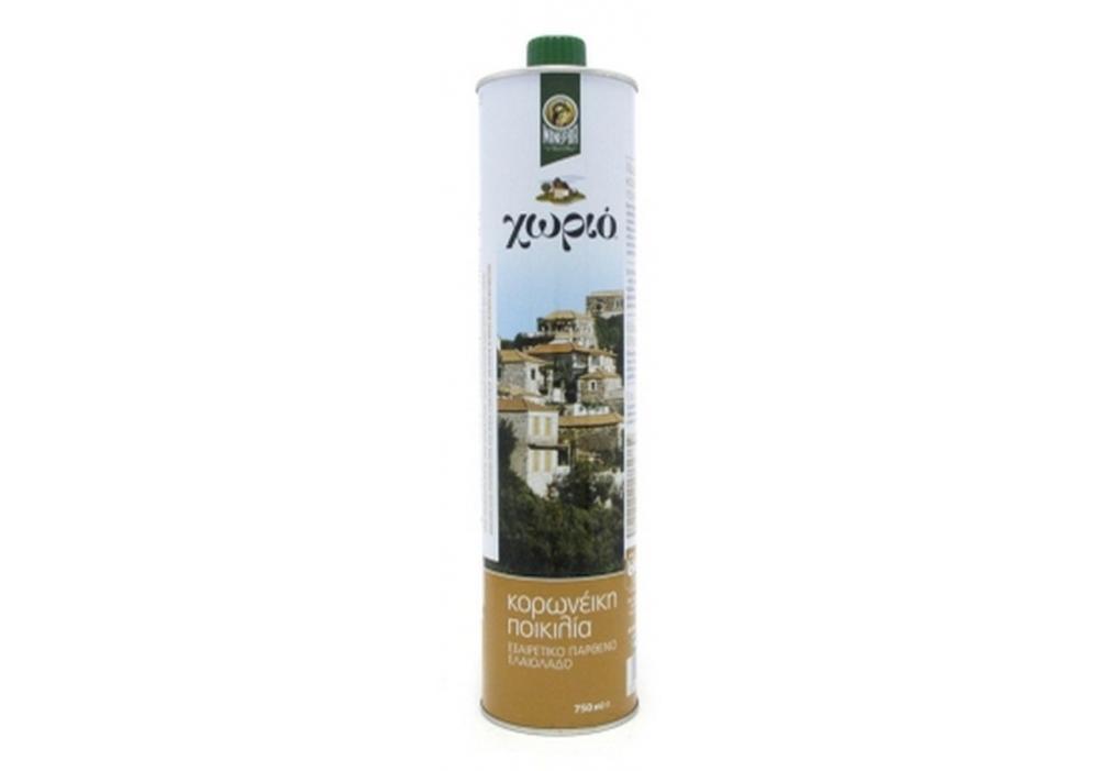 Греческая косметика мастик спа купить маскирующее средство avon идеальный оттенок