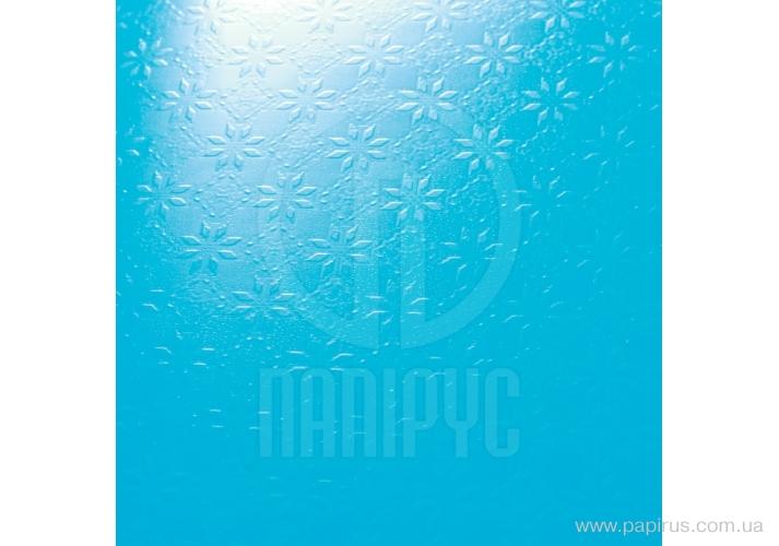 Папка-уголок ф. А4 прозрачная материал ПВХ плотность 150 мкр. цена за 1 шт.