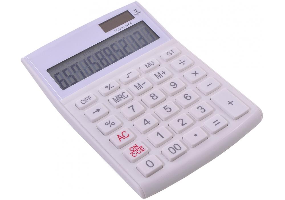 Купить Калькулятор настільний Optima 12 розрядів f3494ae3352e6