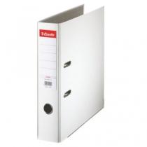 Папка-реєстратор Esselte No.1 Power А4 75мм, колір білий