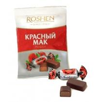 """Конфеты """"Крассный Мак"""" Roshen"""