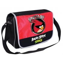 Сумка Angry Birds Space