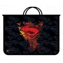 Портфель Superman