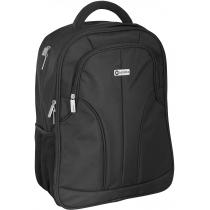 Рюкзак деловой (+ подарок)