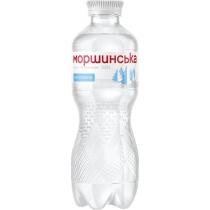 Вода минеральная Моршинская 0,33 л., Негазированная