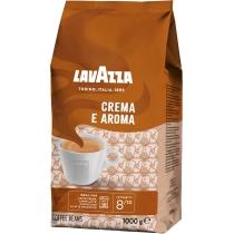 "Кава в зернах Lavazza ""Crema Aroma"" 1000 г"