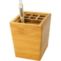 Подставка для ручек, бамбук ( O36101 )