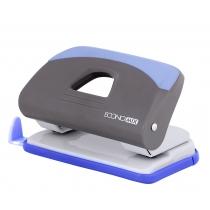Діркопробивач Economix, 10 арк., пластиковий