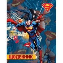 Щоденник Superman