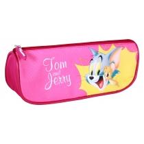 Пенал Tom and Jerry