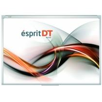 Интерактивная доска Esprit DUAL Touch