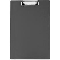 Папка-планшет A4, черный
