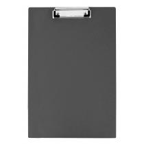 Планшет А4 PVC,чорний