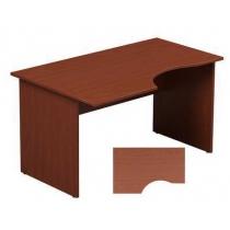Стол 1600 * 900 * 750мм, Атрибут , с элементом в левом исполнении
