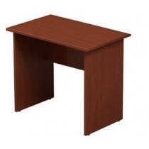 Стол A1.30.08, Атрибут 800 * 550 * 750 мм