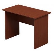 Стол A1.30.10, Атрибут 1000 * 550 * 750 мм