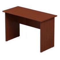 Стол A1.30.12, Атрибут 1200 * 550 * 750 мм
