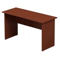 Стол A1.30.14, Атрибут 1400 * 550 * 750 мм