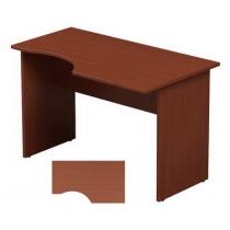 Стол 1200 * 700 * 750мм, Атрибут, с элементом в правом исполнении