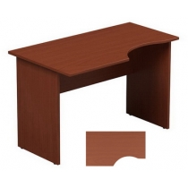 Стол угловой A1.52.12, Атрибут 1200 * 700 * 750 мм