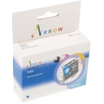 Картридж Arrow EPSON Stylus C67/C87/CX3700/CX4100/CX4700 (T0632) Cyan
