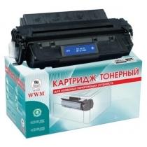 Картридж тонерный для HP LJ 2100/M/TN