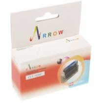 Картридж CANON Pixma iP4840/MG5140/MG5240/MG8140 Cyan (CLI426C) Arrow