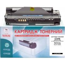 Картридж тонерный для SAMSUNG SCX-4300