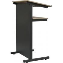 Трибуна презентаційна Classic 60x42/50x38 cm