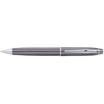 Ручка шариковая Noble, титан