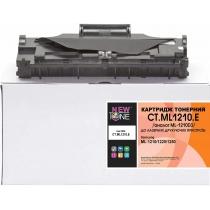 Картридж NewTone Samsung ML-1210/1220/1250 (аналог ML 1210/1220/1250)