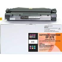 Картридж тонерный NewTone Canon EP-27/EP-26 (аналог 8489A002)