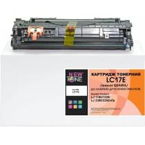 Картридж  NewTone HP LJ 1160/1320 (аналог Q5949A)