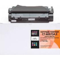 Картридж  NewTone HP LJ 1300 (аналог Q2613A)