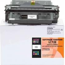 Картридж  NewTone HP LJ 2100/2200 (аналог C4096A)