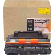 Картридж  NewTone HP LJ P4014/4015/4515 (аналог CC364A)