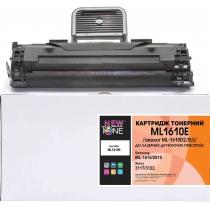 Картридж  NewTone SAMSUNG ML-1610/2010/Xerox 3117/3122 (аналог ML-1610D2)