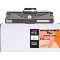 Картридж  NewTone SAMSUNG ML-1630/SCX4500 (аналог ML-D1630A)