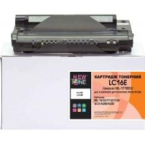 Картридж  NewTone SAMSUNG ML-1510/1710/1750/SCX4100/4216 (аналог ML-1710D3)