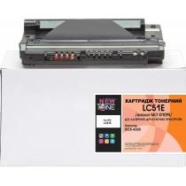 Картридж  NewTone SAMSUNG SCX-4300 (аналог MLT-D109S)