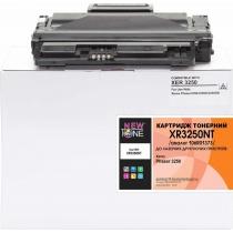 Картридж  NewTone Xerox Phaser 3250 (аналог 106R01373)