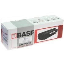 Картридж BASF для Canon MF45xx/MF44xx/ 728 (аналог 3500B002)