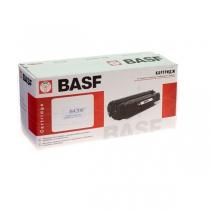 Картридж BASF для Samsung SCX-4200/4220 (аналог SCX-D4200A)