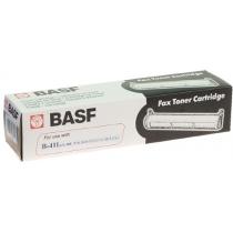 Картридж BASF для Panasonic KX-MB1900/2020/ B-411 (аналог KX-FAT411A7)