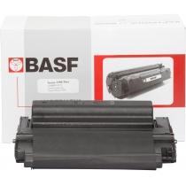 Картридж BASF для XEROX Phaser 3300 Max (аналог 106R01412)