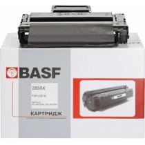 Картридж BASF для Samsung ML-2850/2851 (аналог ML-D2850B) MAX