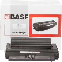 Картридж BASF для Samsung SCX-5635FN/5835FN (аналог MLT-D208L)